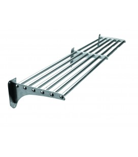 Tubular rack of Lacor