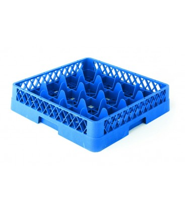 Basket Base 16 compartments of Lacor