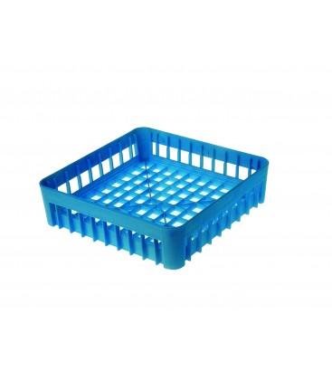 Basket Base of Lacor