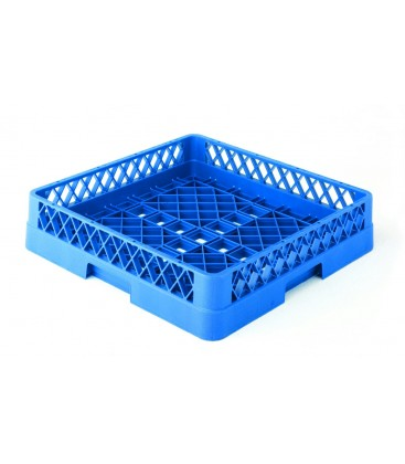 Basket Universal basis of Lacor