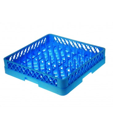 Basket for dishes of Lacor