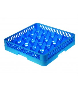 Basket Base 25 compartments of Lacor