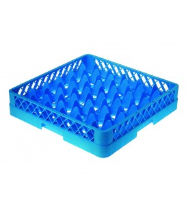 Basket Base 36 compartments of Lacor