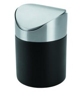 Trash desktop Soft Touch of Lacor