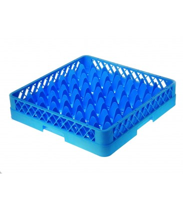 Basket Base 49 compartments of Lacor