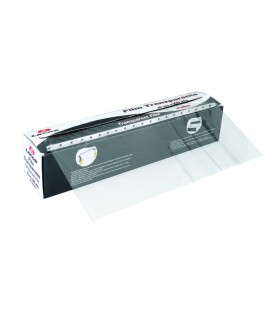 Bobine Film transparent de Lacor