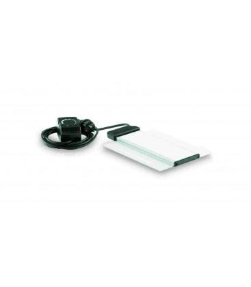 Chauffage électrique pour Chafing avec régulateur de Lacor