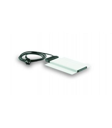 Chauffage électrique pour Chafing Dish de Lacor