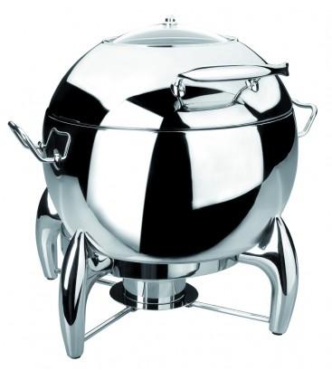 Chafing Dish Luxe Sopa de Lacor