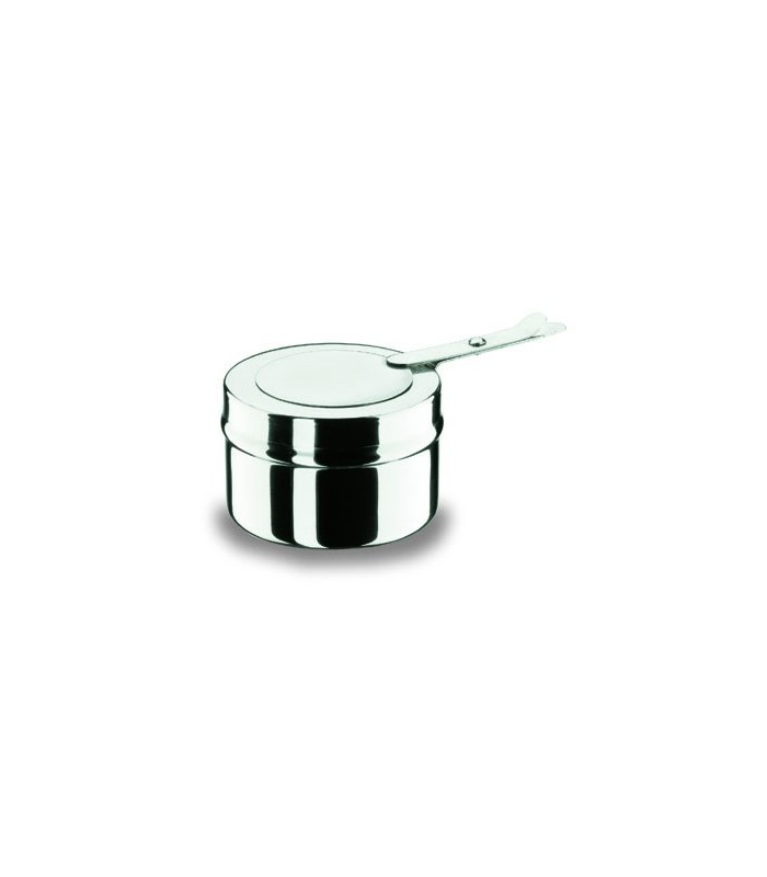 Lacor fuel container for Sideboard petrol