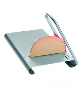 Cheese cutter blade of Lacor