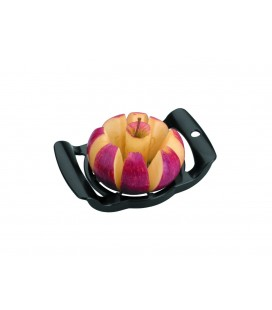 Lacor Manual apple corer