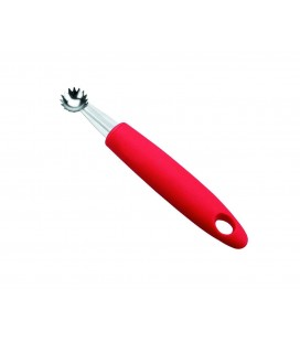 Apple corer Lacor tomato