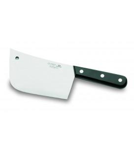 Lacor couteau