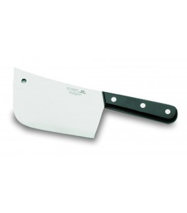 Lacor knife