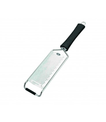 Superfine stainless grater stainless of Lacor