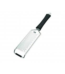 Fine grater stainless stainless of Lacor