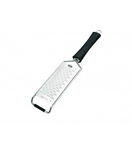 Grater stainless Juliana of Lacor