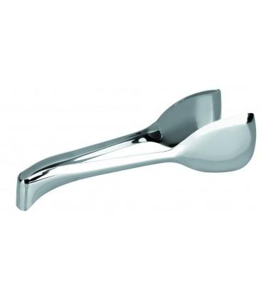 Clip casserole 18 Cm en acier inoxydable 18/10 de Lacor