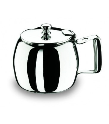 Sugar Bowl Luxe of Lacor