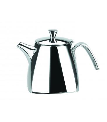 Tea Lacor Zenit