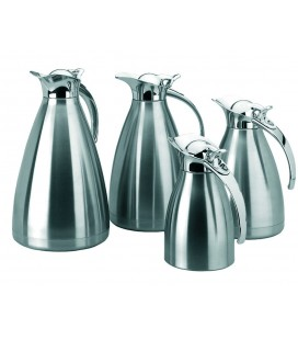 "Thermos jug ""Luxe"" Lacor"