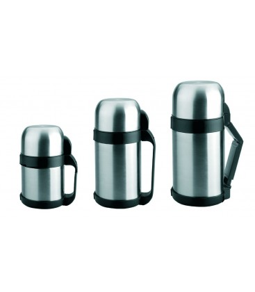 Lacor thermos for food