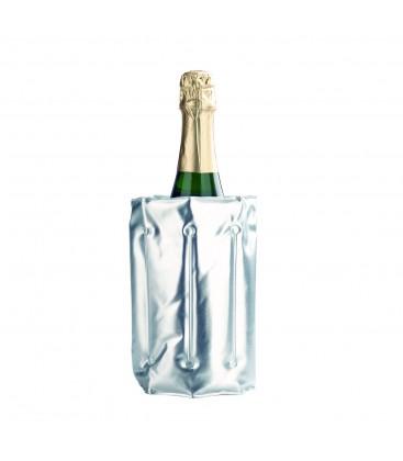 Affaire bouteilles refroidisseur de Lacor
