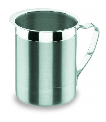 Jug without stainless catch of Lacor