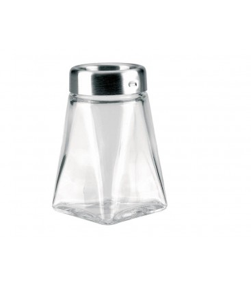 Toothpick holder square pot Hiperlux of Lacor