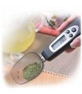 Lacor cuillère de mesure électrique
