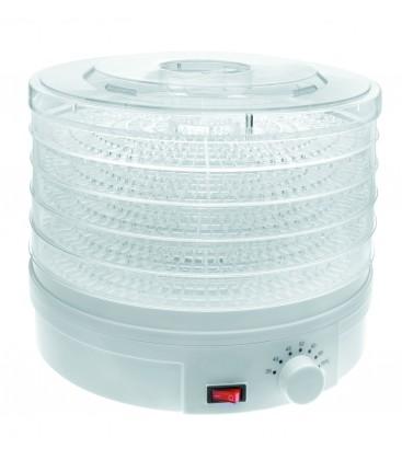 Déshydrateur de nourriture 245W de Lacor