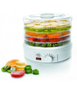 Food Dehydrator 245W of Lacor