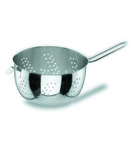 Spherical strainer Lacor professional