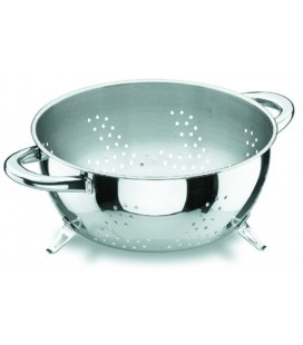 Colander with stand Vitrocor of Lacor