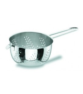 Strainer Lacor Gourmet