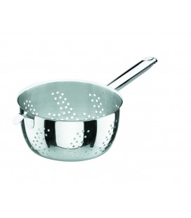 Strainer Lacor Basic