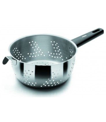 Strainer Nova Ladycor of Lacor