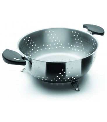Colander with stand Nova Ladycor of Lacor