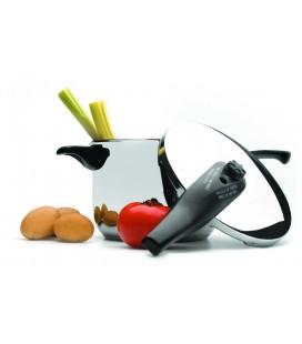 Pressure cooker Tempo of Lacor