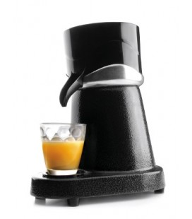 Lacor professional electric juicer