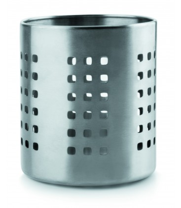 Lacor cutlery container