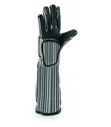 Universal glove Xl of Lacor