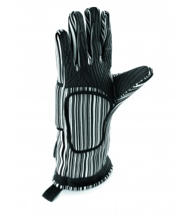 Universal glove of Lacor