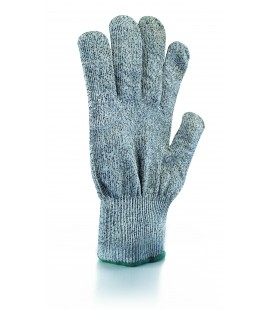 Lacor anti-cut glove