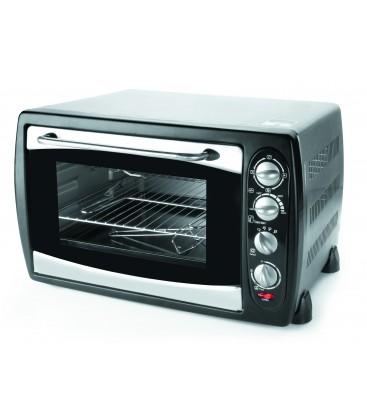 Lacor Grill oven