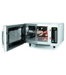 Lacor professional microwave oven