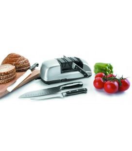 Aiguiseur de couteaux électrique de Lacor 80w