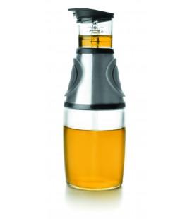 Dosificador-Medidor oil of Lacor
