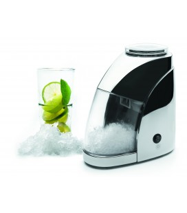 Lacor ice chopper
